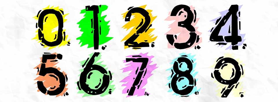 Логопедический пункт ЛОГОС -логопед - дефектолог в г. Троице Логопед дефектолог развитие речи
