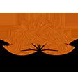 Логопедический цент в Троицке логопед дефектолог