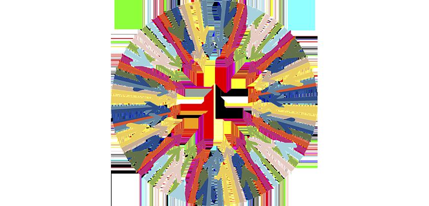 Методы испоьзуемые логопедами