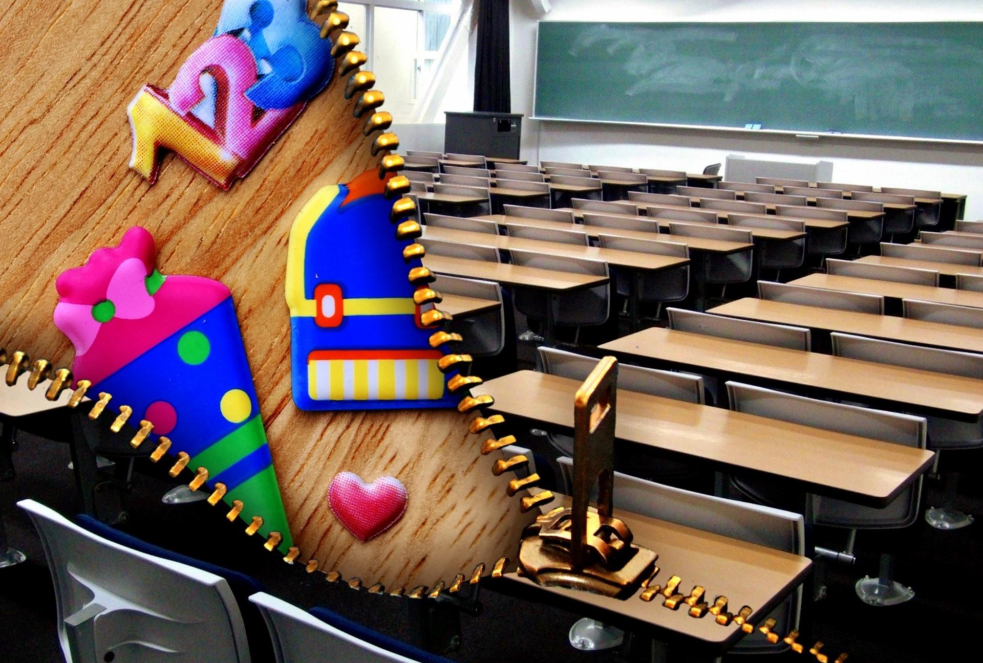 Подготовка к школе детей 6 7 лет