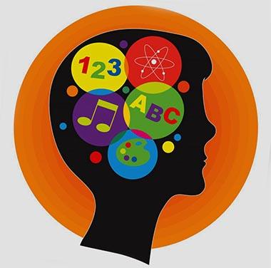 Вакансия нейропсихолога