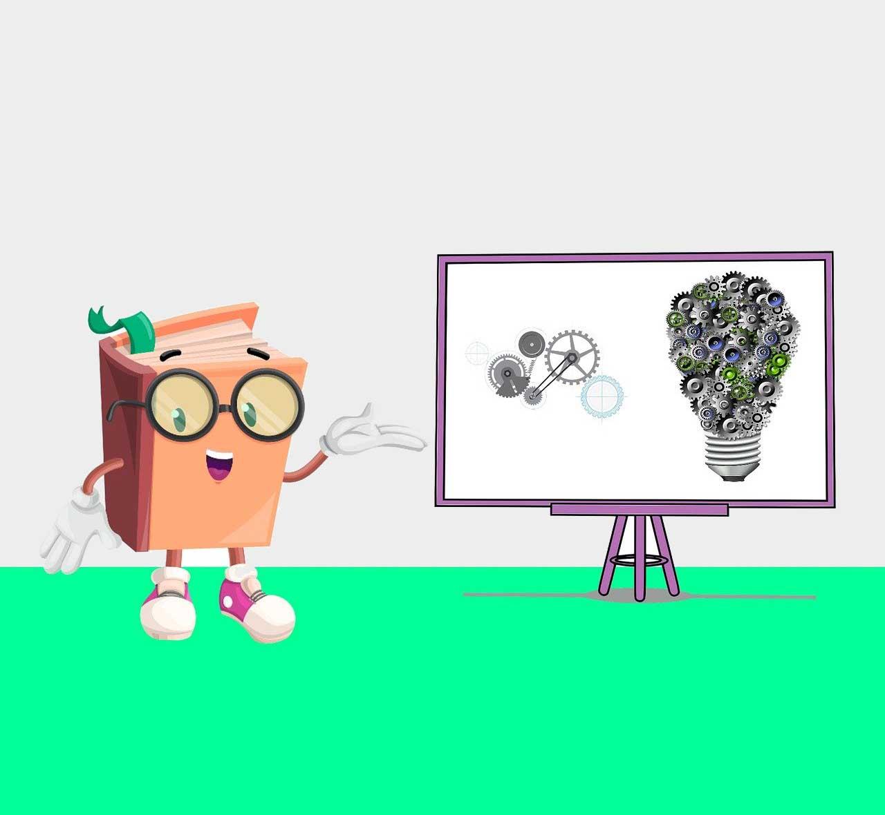 Что получаете после прослушивания онлайн семинаров от логопедов педагогов дефектологов