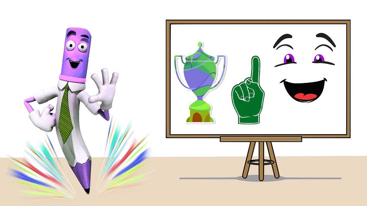 Онлайн вебинары логопеда для родителей и логопедов