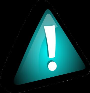 Внимание, онлайн семинары логопедов в логопедическом центре логос