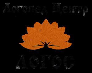 Логопедический центр ЛОГОС